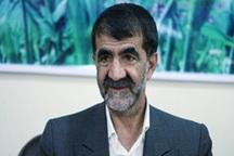 سهم فارس از صندوق حمایت ازکشاورزی به اندازه توان آن  نیست