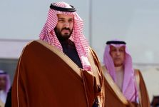 عربستان در بی ثبات ترین وضعیت/بن سلمان از ترس جانش شبها در کشتی می خوابد/ احتمال جنگ بر سر جانشینی ملک سلمان
