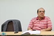 تحلیل عباس عبدی از مشکلات اصولگرایان