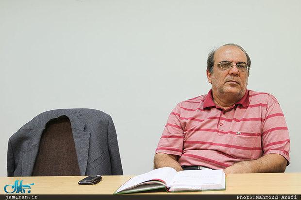 بایسته های عباس عبدی در مورد دادگاه بابک زنجانی و شرکا