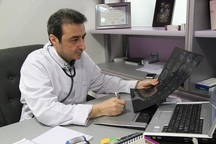مطالعه مستمر و اجتناب از استرس مانع ابتلا به آلزایمر میشود