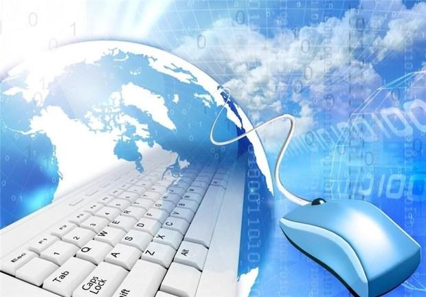 381 روستای چهارمحال و بختیاری به شبکه اینترنت متصل می شود