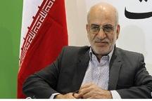 استاندار تهران در پیامی فرا رسیدن  سال نو را تبریک گفت