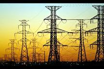 بهرهبرداری همزمان از ۱۷۸ پروژه برق رسانی صنعت برق آذربایجان شرقی