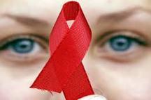 2 درصد مبتلایان به ویروس ایدز در خراسان رضوی کودک هستند