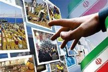 34 طرح اشتغال آذربایجان غربی منتظر تصویب کشوری است