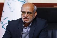 استاندار تهران: مشکل تامین ارز پزشکی قانونی باید حل شود