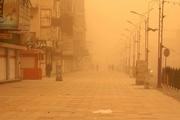باران و خاک، مهمان هفته آینده خوزستان هستند