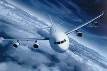 بدی وضعیت جوی مقصد و پیاده شدن مسافران پرواز مشهد- ساری