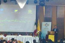 توسعه و بازسازی واحدهای تولیدی لاستیک در اولویت تسهیلات صندوق توسعه ملی است