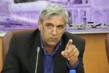 رییس سازمان امور عشایر: یارانه عشایر قطع نمی شود
