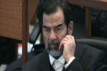 آخرین پیام صدام قبل از اعدامش چه بود؟