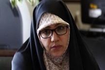 خواستار بررسی لایحه امنیت زنان در کمیسیون قوه قضاییه هستیم
