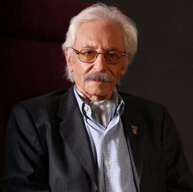 تا آخرین لحظات عمر شریفشان درد مردم را بیان می کرد