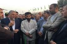 کارخانه قند شمال خوزستان خردادماه راه اندازی می شود