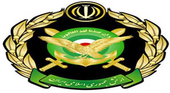 ارتش حمله موشکی غرب به سوریه را محکوم کرد