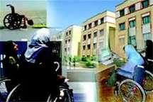 58 خانوار 2 معلول در استان مرکزی صاحب خانه شدند
