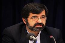 استان اردبیل در کمک به سیل زدگان پیشقدم است