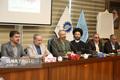 امیرحسین فردی در ایجاد هستههای جوان در حوزه ادبیات انقلاب اسلامی تاثیرگذار بود
