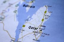 قطر از مصر شکایت کرد