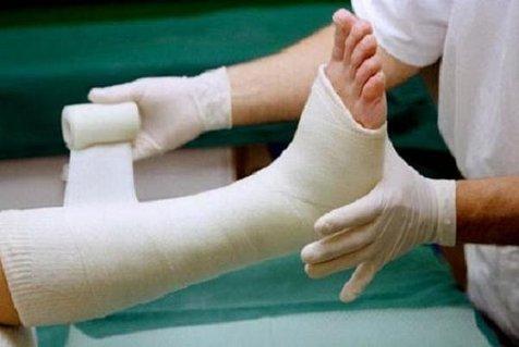 رقابت داروی درمان پوکی استخوان ایرانی با نمونه خارجی | پایگاه خبری ...رقابت داروی درمان پوکی استخوان ایرانی با نمونه خارجی