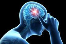 حملات گذرا نشانههایی از سکته مغزی قریب الوقوع هستند