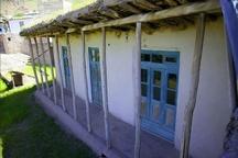 توسعه روستاهای هدف گردشگری اردبیل متناسب با ویژگیهای بومی باشد