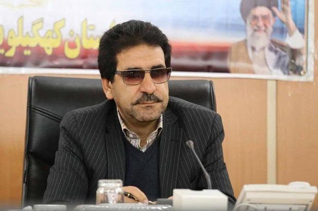 ایستادگی مقابل نظام سلطه دلیل عزت کنونی ایران است