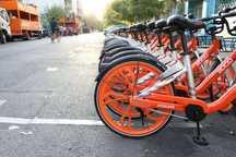 شورای شهر شیراز به شهرداری مجوز تهیه دوچرخه های هوشمند داد