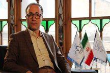 نتایج کاوش ارگ علیشاه تبریز تا پایان فروردین ماه اعلام میشود
