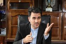 لزوم تعیین تکلیف قراردادهای راکد در شهرکهای صنعتی استان زنجان