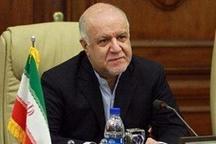 وزیر نفت در یاسوج: کهگیلویه و بویراحمد به یکی از قطبهای صنعتی و پتروشیمی کشور تبدیل خواهد شد
