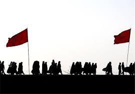 آغاز اردوهای راهیان نور از ۱۰ تیرماه سال جاری