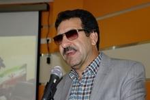 فرماندار بویراحمد:رسانهها باید در راستای توسعه استان کهگیلویه و بویراحمد همپای مسئولان گام بردارند