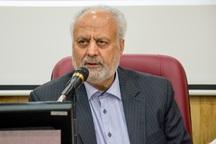 تاکید استاندار بر حفظ وحدت: رفع مشکل مردم مهم است نه گرایش سیاسی