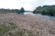 35 درصد آب در استان اردبیل  هدر می رود