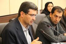 فرماندار :امکانات رفاهی برای خدمات رسانی به مسافران نوروزی در مهریز فراهم شود