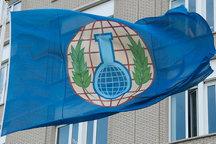 تیم سازمان منع تسلیحات شیمیایی به دمشق رسید
