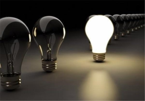 برق 40 مشترک اداری و صنعتی در زمان اوج از مولدهای اضطراری تأمین میشود