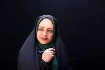 جای زنان در شورای شهر یاسوج خالی است  امیدوارم در انتخابات مجلس جبران کنیم