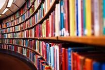 38 هزار قزوینی به کتابخانه های شهرداری مراجعه کردند