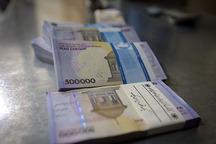 391 موافقت نامه اعتبارات کهگیلویه و بویراحمد مبادله شد