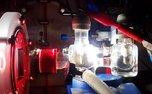 ابداع دستگاه فتوسنتز مصنوعی