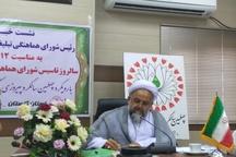 تقویت فرهنگ انقلاب اسلامی رویکرد شورای هماهنگی است