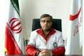 امدارسانی به 47 نفر در استان البرز در هفته گذشته