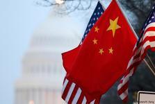آمریکا 2دیپلمات چینی را اخراج کرد