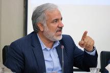 رشد شاخص های توسعه سیستان و بلوچستان نیازمند توجه ویژه است