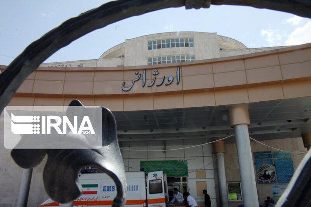 ۱۰۲ بیمار مشکوک به آنفلوآنزا در مراکز درمانی جنوب غرب خوزستان بستری شدند