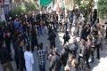 روز تاسوعای حسینی به بلندای قامت مردانگی عباس است