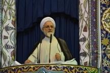 دوران دفاع مقدس مقطع درخشان و ماندگار تاریخ  ایران اسلامی است